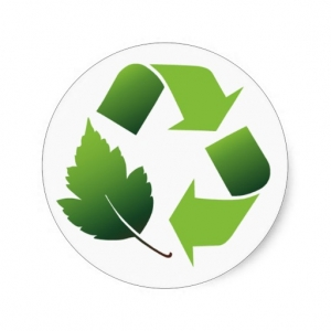 recycle_symbol_with_leaf_sticker-r242a368a77b3474e8609e16585b5a976_v9waf_8byvr_512