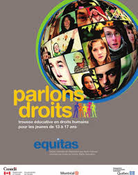 2016-03-29_ParlonsDroits