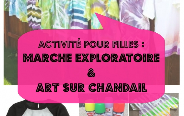 Marche explo + chandail mai 2016 - site web featured img
