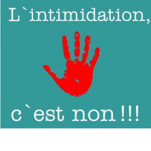 contre-lintimidation