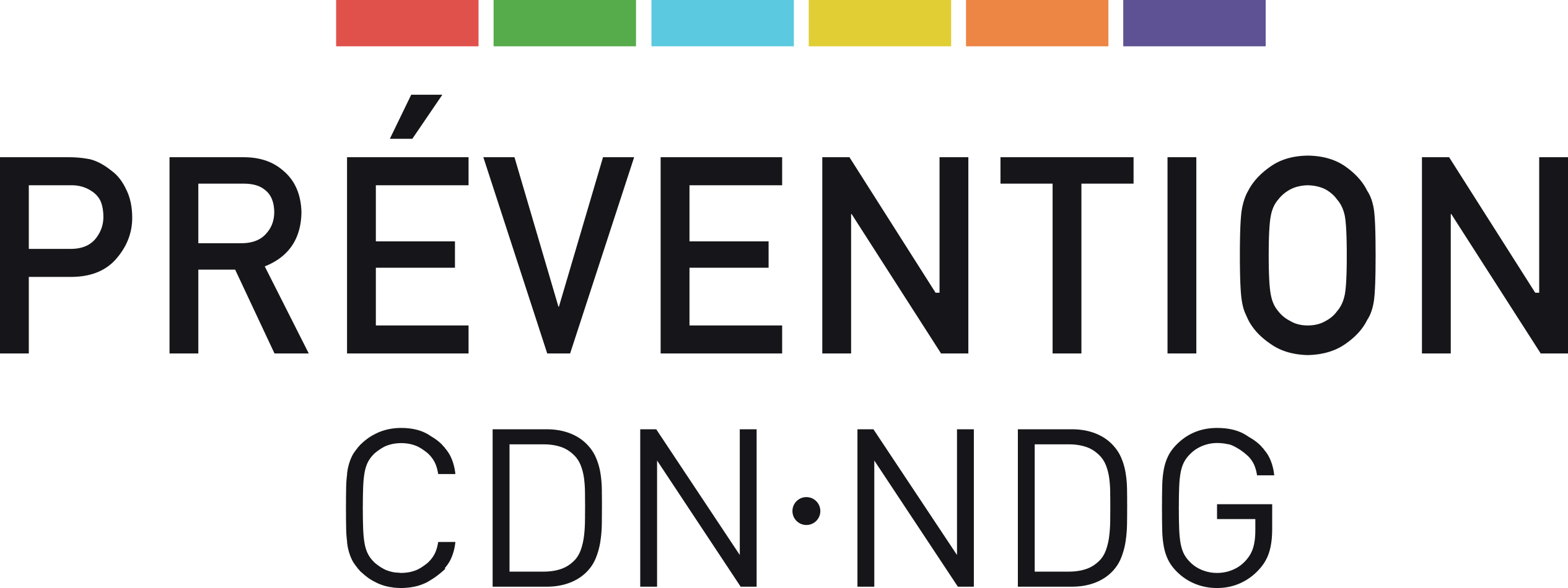 prevention cdn ndg dark logo