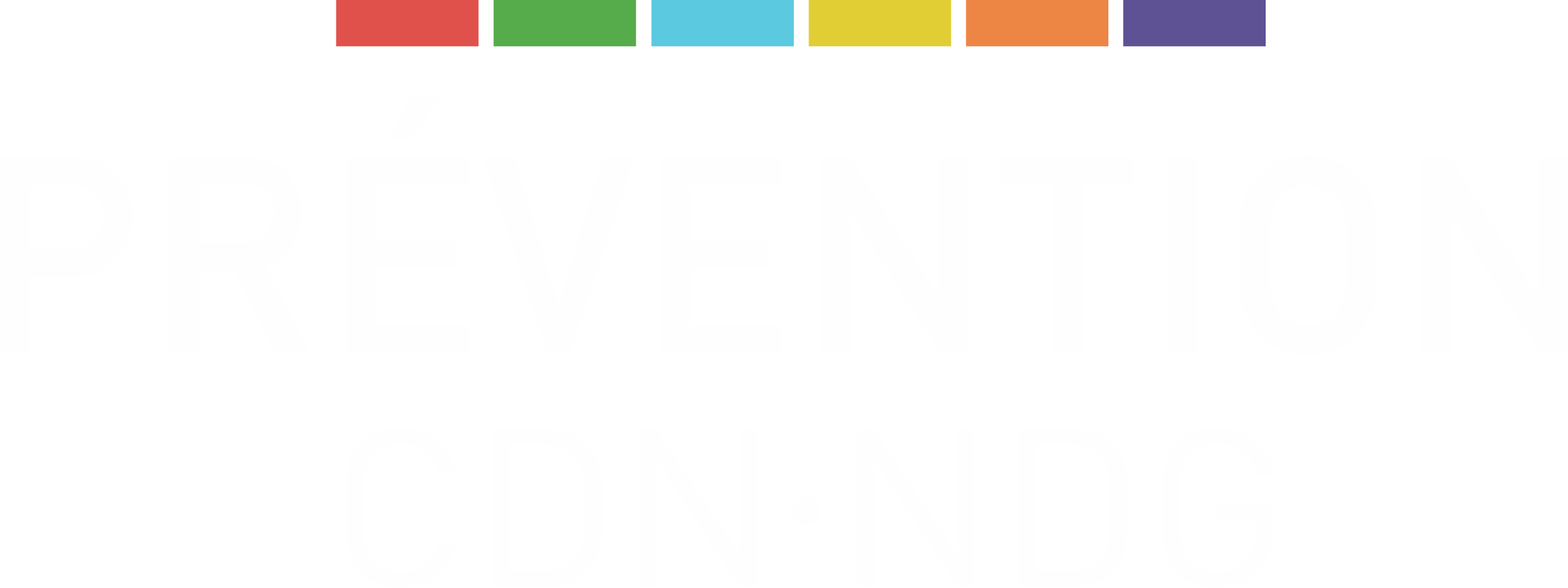 prevention cdn ndg light logo