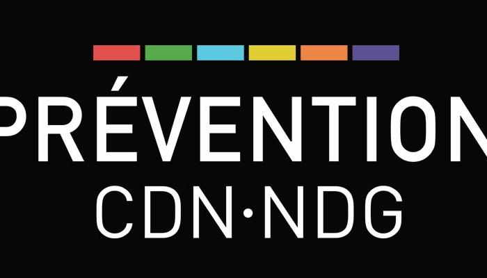 PreventionCDNNDG_FeaturedImage