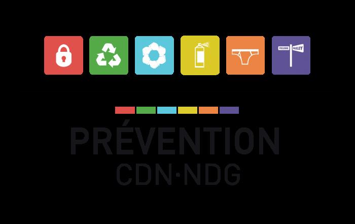 PreventionCDNNDG_Logo_Programmes_noir